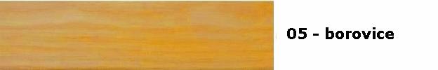 05-borovice