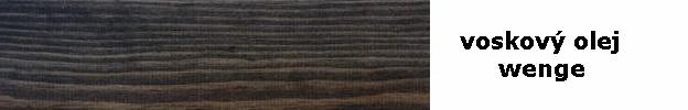 voskovy-olej-wenge